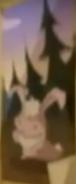 Плакат Кико