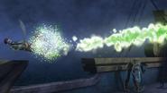 Вечнозелёный взрыв-2
