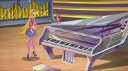 Золотой рояль