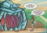 Komiks-vinks-winx-magija-na-odin-den-zhurnal-vinks 17 1