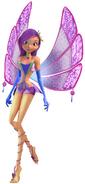 Tecna enchantix 3d