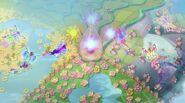 Мини-мир Солнечных часов 7х21 (1)