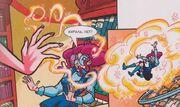 Komiks-vinks-winx-jekzamen-dlja-kiral-zhurnal 22 1