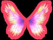 Крылья Стеллы в Дримиксе