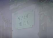 Молчаливая Вилла (16)