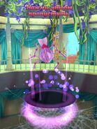 Winx Bloomix Quest(7)