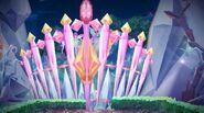 Ворота в королевский фруктовый сад 7х22 (1)