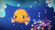 Рыбы-пузыри 7х17 (7)