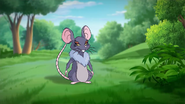 KMouse
