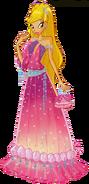 Стелла платье