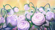 Цветочный мини-мир 7х24 (6)