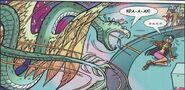 Komiks-vinks-winx-sily-prirody-zhurnal-vinks-05 28 1