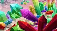Мини мир Драгоценных камней 7х15 (6)