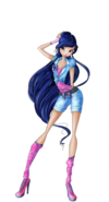 Youloveit ru winx club new images 2015 1 5