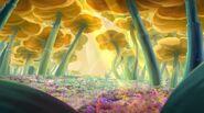 Цветочный мини-мир 7х24 (3)