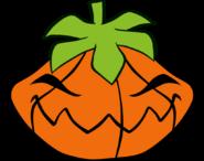 Winx club t shirt mirta pumpkin by konekos2-d7w5emn