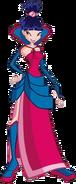 Муза платье (оф. картинка)