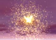 Stella Miniaturization - Episode 324