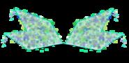 Крылья Текны в Блумиксе