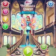 Winx Bloomix Quest(6)