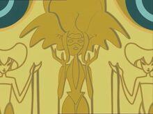 Нимфы Магикса 2