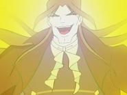 Valtor at the sun of Solaria