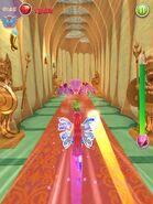 Winx Bloomix Quest(8)