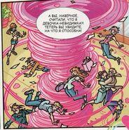 Komiks-vinks-winx-magija-na-odin-den-zhurnal-vinks 4 1 - копия