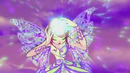 Winx club season 7 tecna butterflix attack by folla00-d8jtl63