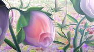 Цветочный мини-мир 7х24 (7)