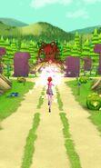 Красная Ива в игре Блумикс Квест (1)