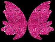 Крылья Стеллы в Баттерфликсе