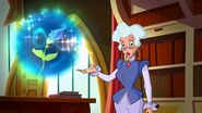 Winx Club Episode 505 - Lilo (1)