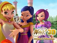 Winx 1024 11