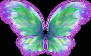 Крылья Лейлы в Дримиксе