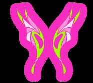Крылья Флоры в Быстриксе