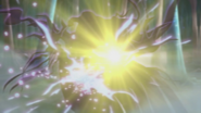 1х02 Солнце, Вода-3