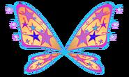 Крылья Стеллы в Беливиксе
