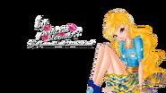 World of winx stella couture png by princessbloom93 dbzu8u2-fullview