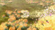 Золотая бабочка 7х25 (5)