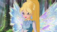 Stella WOW Profile