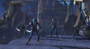 Пираты-2