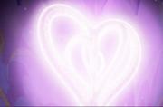 Сердце Алфеи
