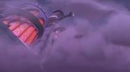 Обл. Башня