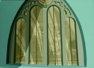 Ворота 2х06