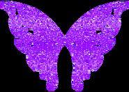 Крылья Текны в Баттерфликсе