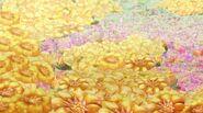Цветочный мини-мир 7х25 (5)