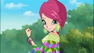 Tecna-Season-7-the-winx-club-38938308-604-340