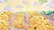Цветочный мини-мир 7х24 (2)