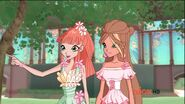 Flora-and-Miele-the-winx-club-36004473-1600-900